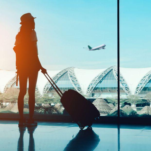 8 trucos para encontrar vuelos más baratos