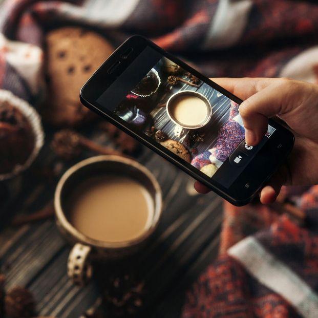 Consejos básicos para mejorar tu perfil de Instagram