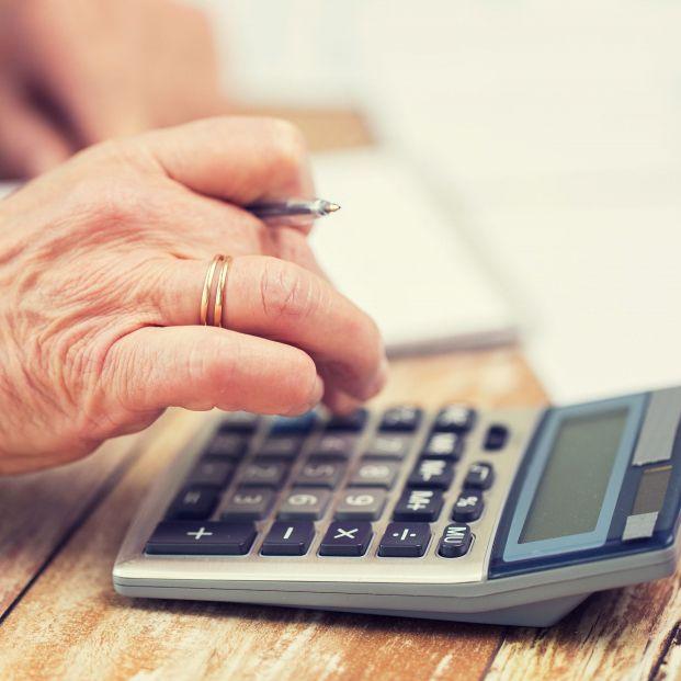 El Banco de España urge reformar el sistema de pensiones