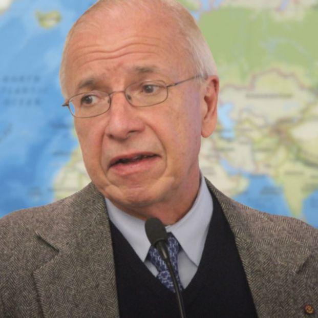 Alejandro Portes, Premio Princesa de Asturias de Ciencias Sociales 2019