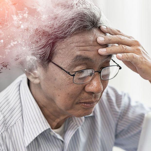 La actividad sexual influye en una mejora de la memoria, según un estudio