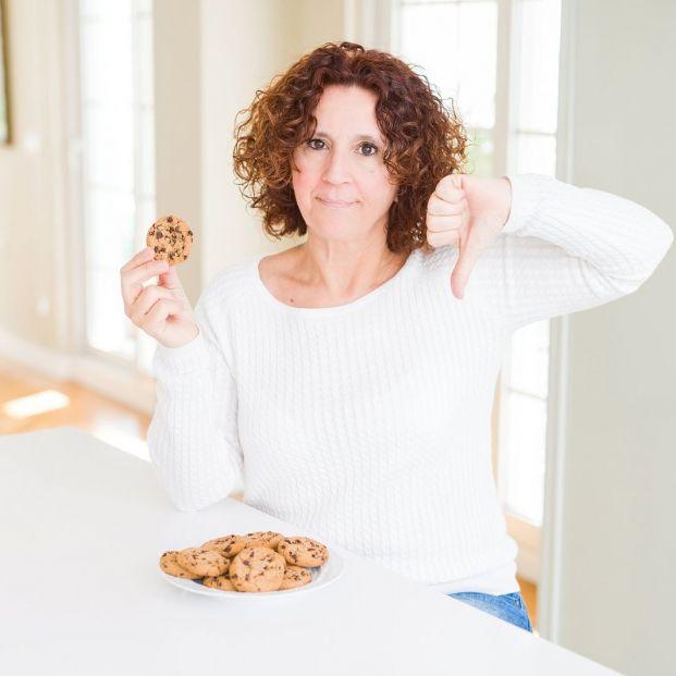 Un nuevo estudio vincula la depresión y el consumo de alimentos ultraprocesados