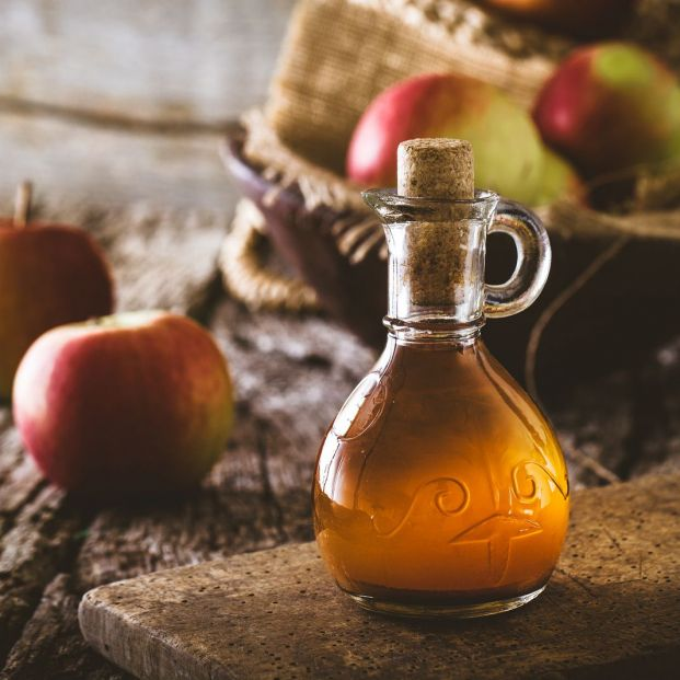 Tipos de vinagres y usos en la cocina