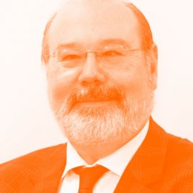 Artículo de Emilio J. González