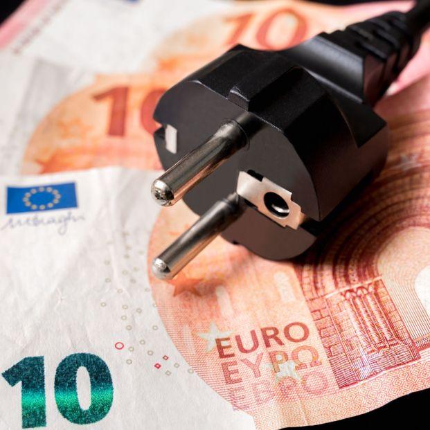 ¿Cuánto consumen los electrodomésticos?