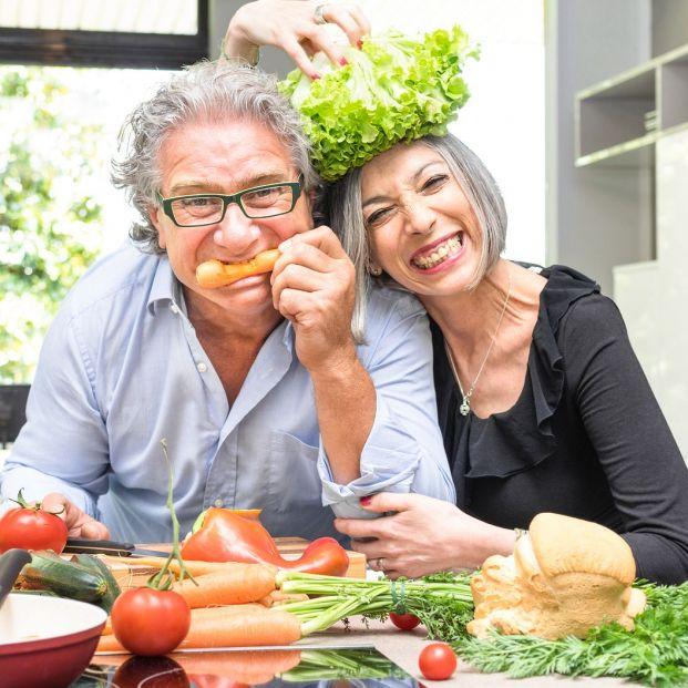 Consejos para mejorar la salud digestiva
