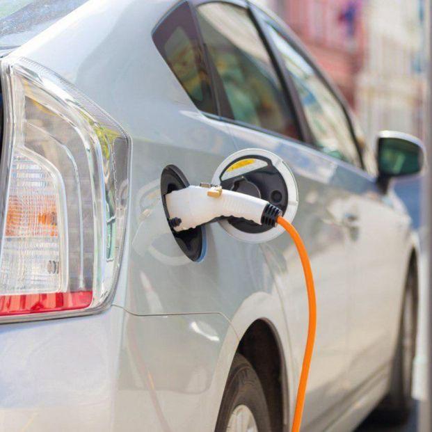 Apuntes sobre el coche eléctrico