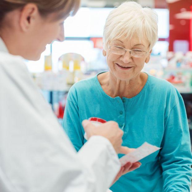 Las farmacias de Madrid notifican problemas de suministro de 159 medicamentos