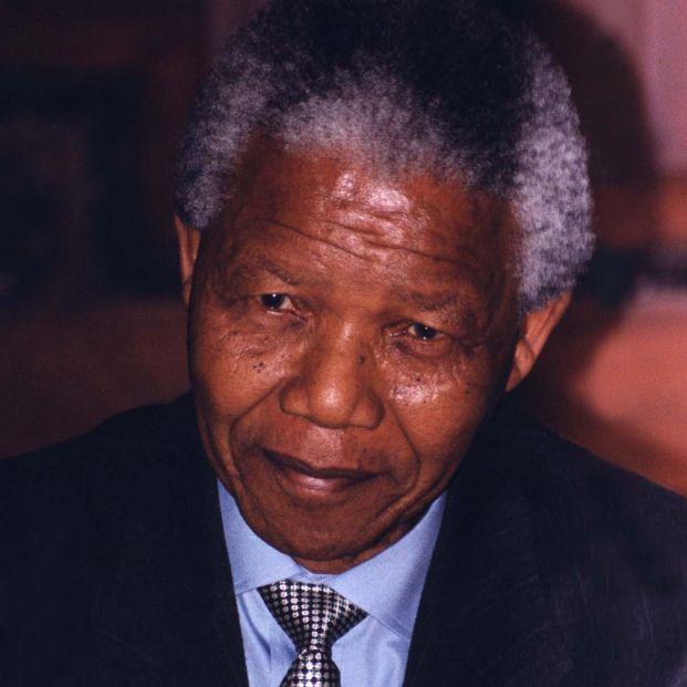 ¿Dónde estabas cuando Nelson Mandela salió de la cárcel?  (Wikimedia Comons)