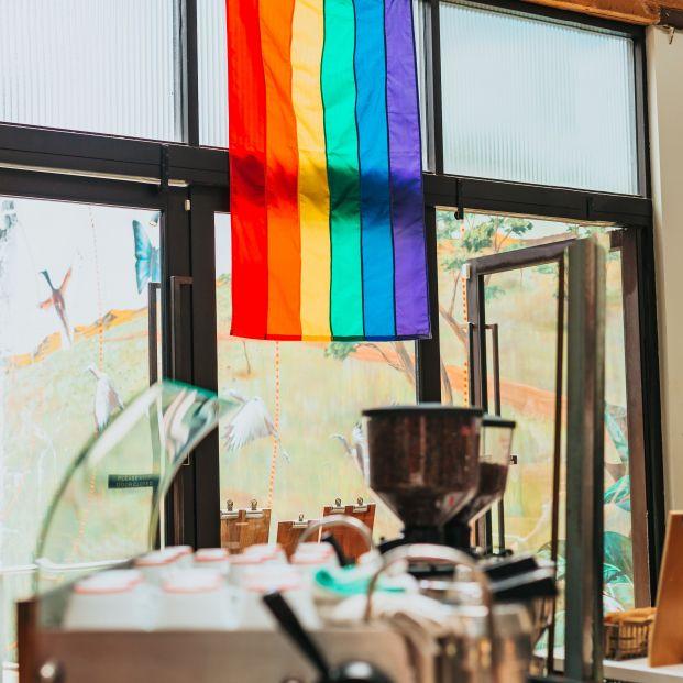 Cohousing LGTBI, un proyecto para convivir en diversidad