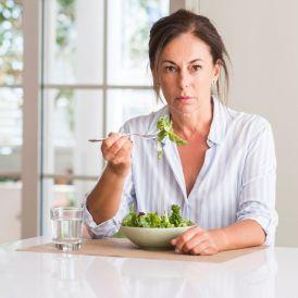 Dietas milagro que pueden causar estragos en tu salud