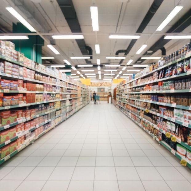 Lidl, Mercadona, DIA, Carrefour... ¿cuál es el supermercado más barato?