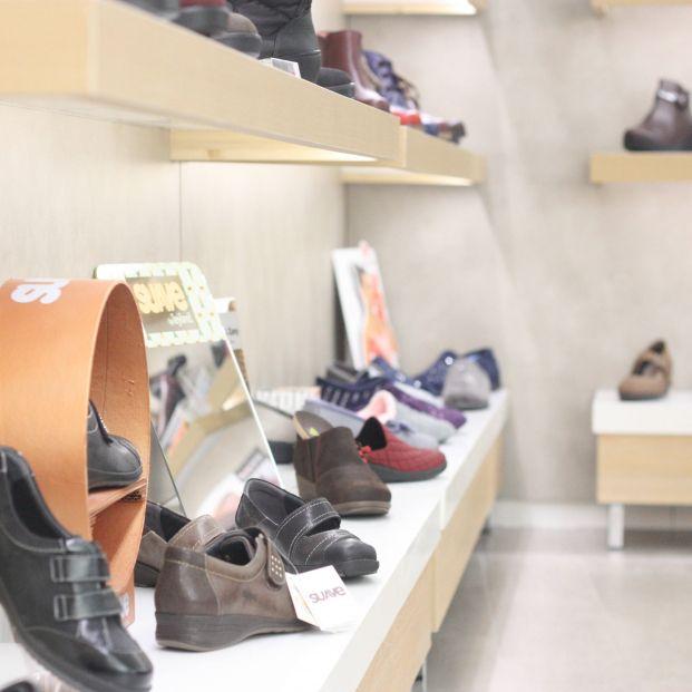 3 establecimientos con calzado especial en Valencia