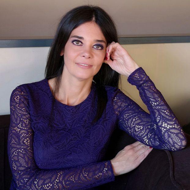 Silvia Leal, gurú en innovación, conferenciante y colaboradora en medios como TVE y agencia EFE.