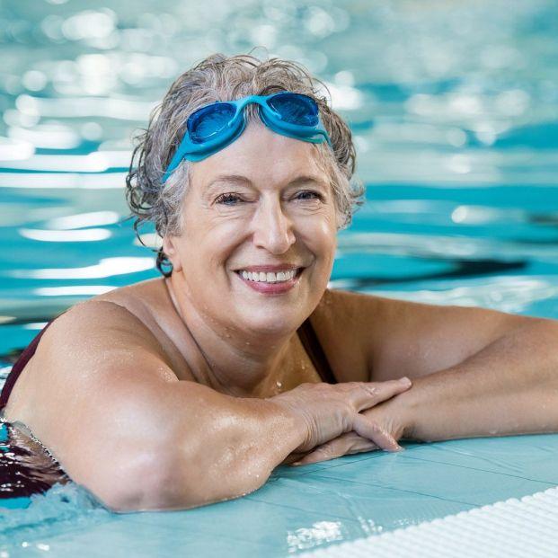 Los mejores ejercicios para el corazón (Bigstock)