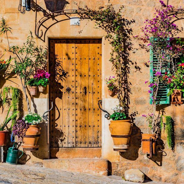 Una ruta inolvidable por la Mallorca más desconocida