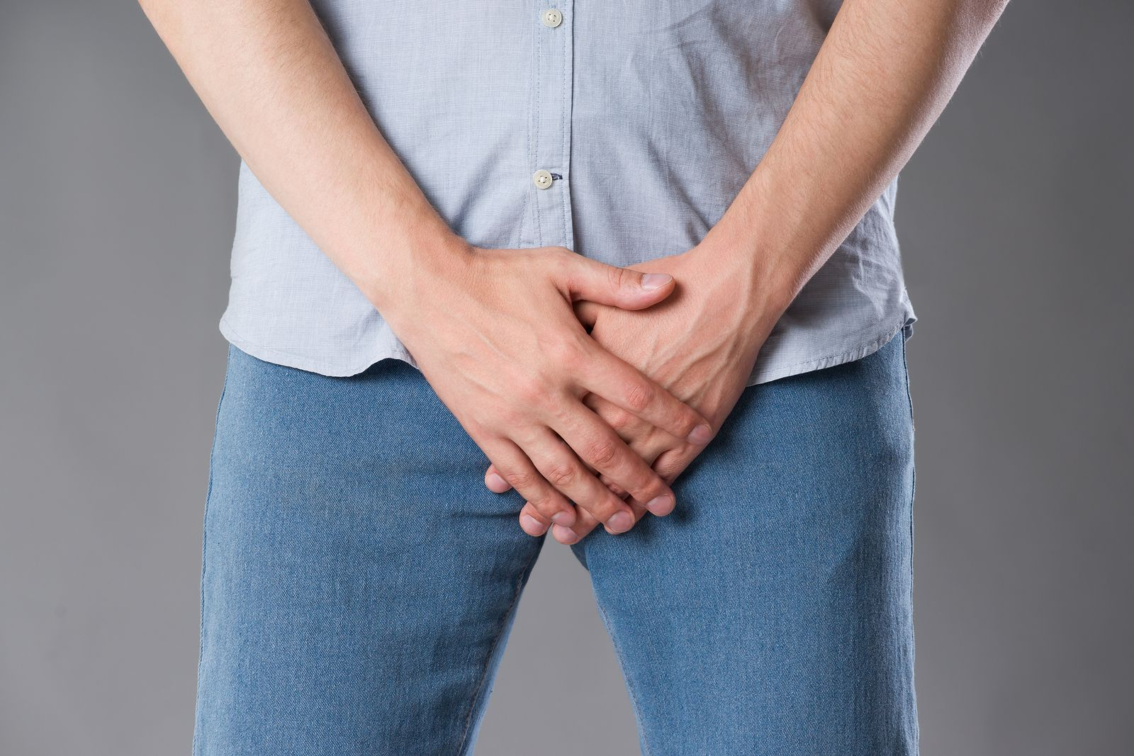 Pautas para el tratamiento de la prostatitis aguda 2020