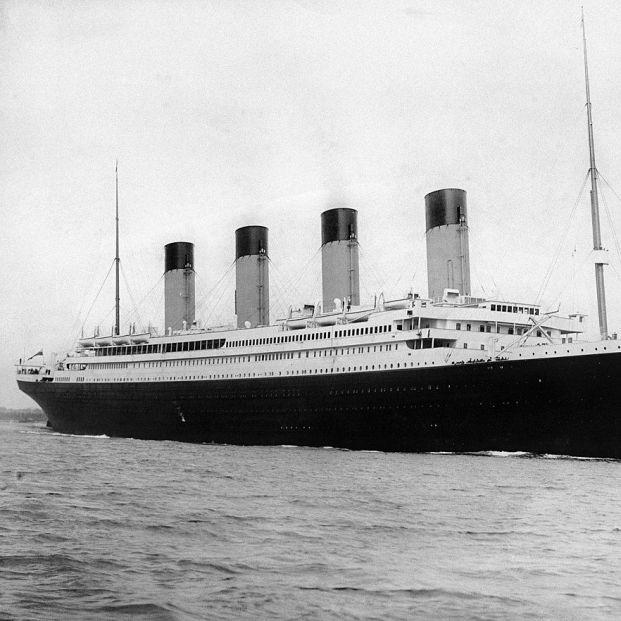 'Titanic. The Reconstruction' emprende su nueva travesía en Alicante