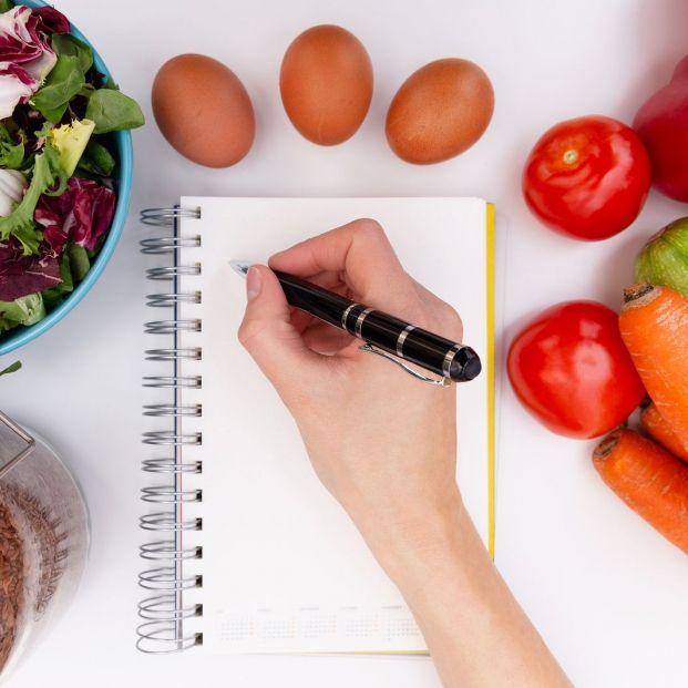 Qué son las dietas intermitentes, funciona su método de ayuno