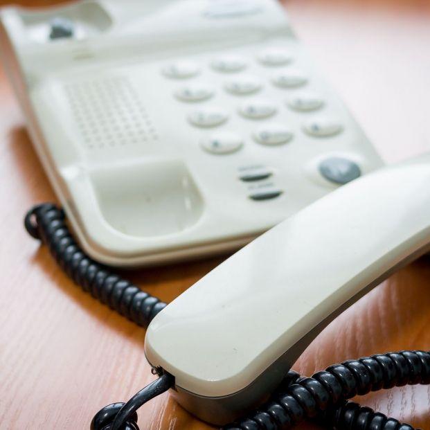 Consejos para prevenir estafas telefónicas en zonas de alto poder adquisitivo