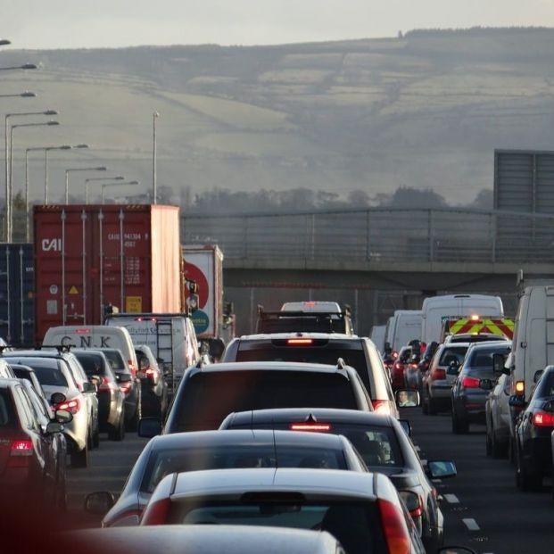 Puente de Todos los Santos: Carreteras y horarios a evitar, según la DGT