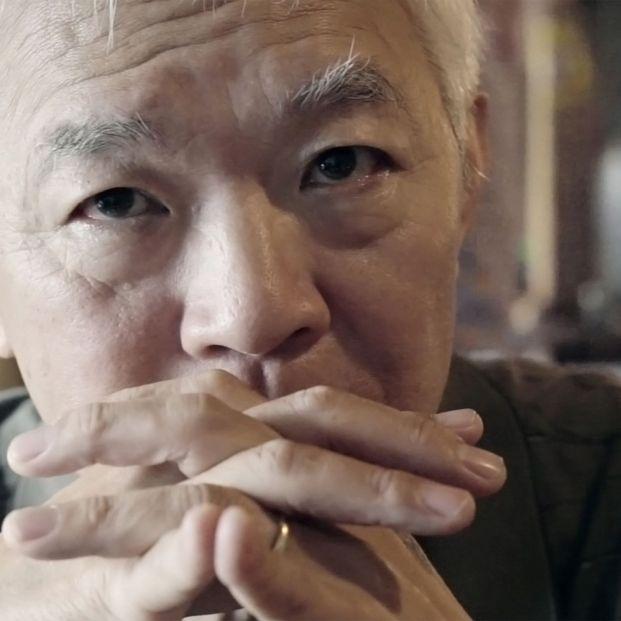 China necesita 13 millones de cuidadores profesionales para mayores
