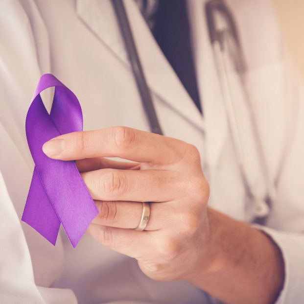Cinco claves para mejorar el abordaje y atención del lupus