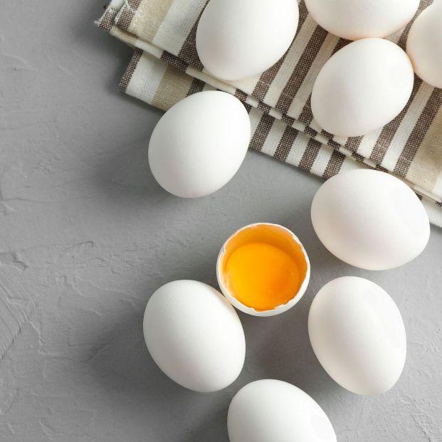 Formas diferentes de cocinar y sacar partido a un huevo