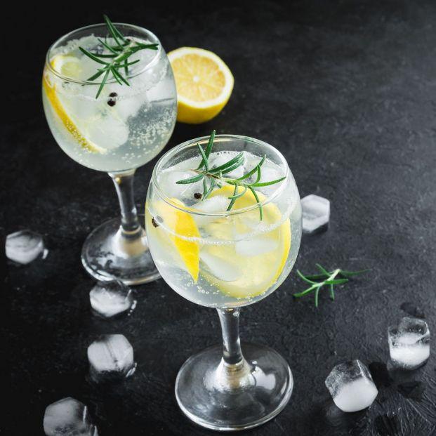 Las claves para preparar el gin tonic perfecto
