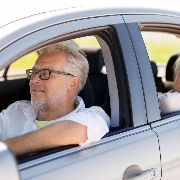 Consejos para mantener limpio y cuidado el interior de tu coche