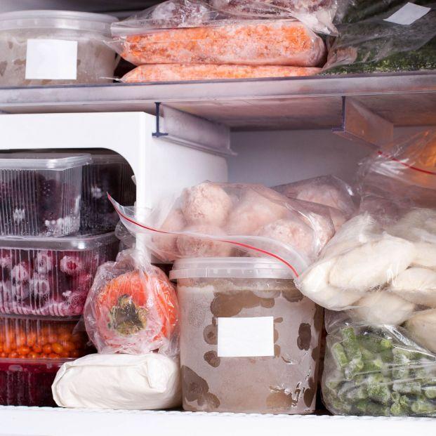 Alerta Sanitaria: Ascienden a 70 los afectados por el brote de listeriosis en Andalucía