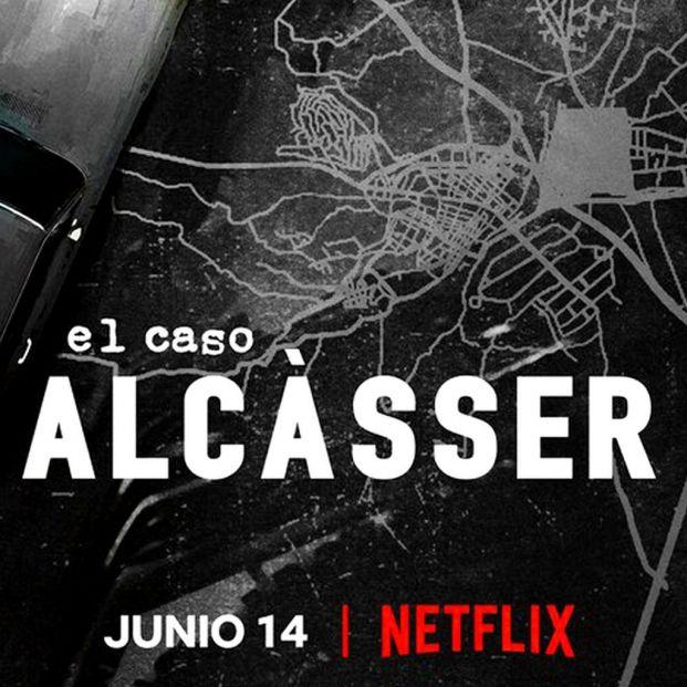 El caso Alcàsser en Netflix