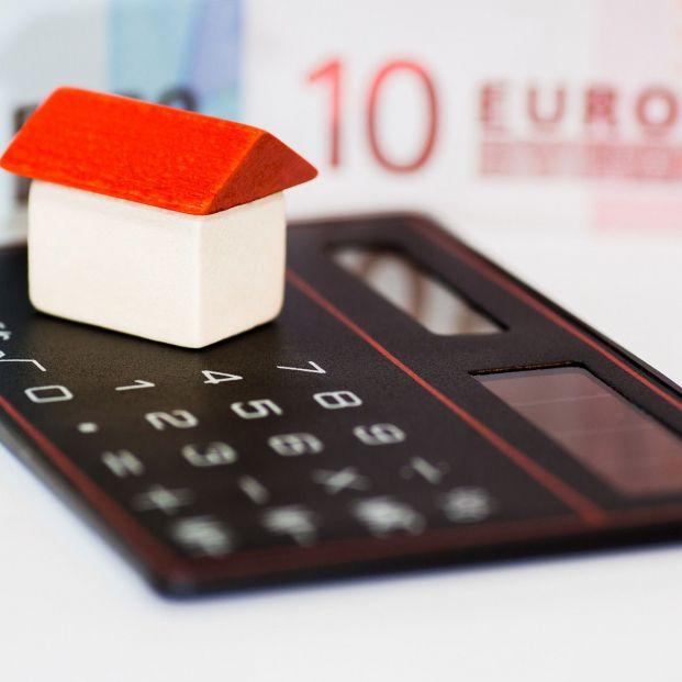 """ADICAE: """"La nueva ley hipotecaria no satisface a nadie"""""""