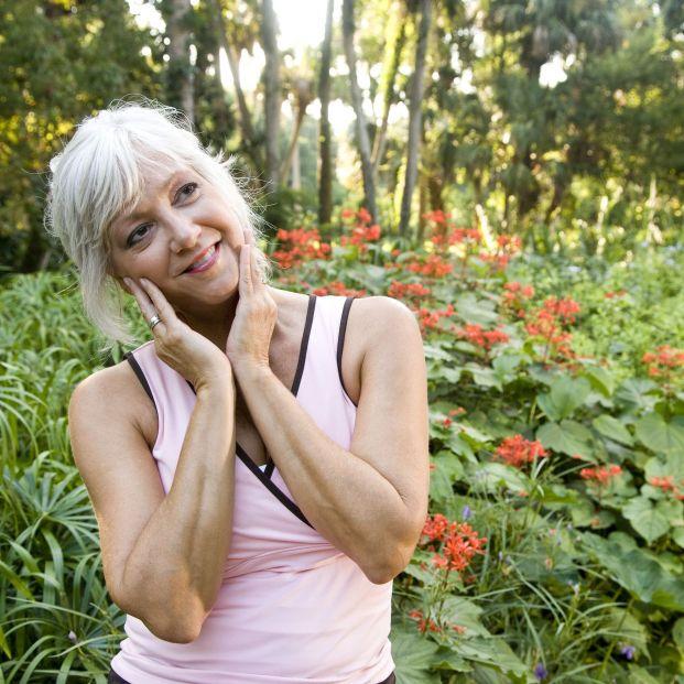 Beneficios que te aporta el contacto con la naturaleza