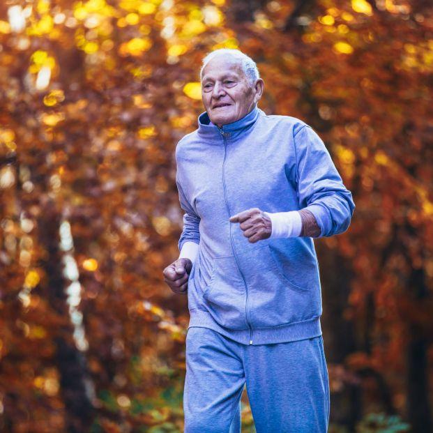 Las terapias con testosterona pueden tener efectos negativos