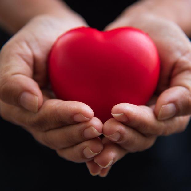 ¿Sabías que la ley fija en los 65 años el tope para poder donar sangre?