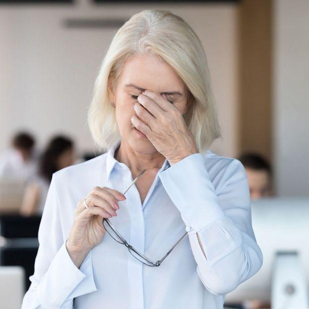 Qué es las vasculitis y cuáles son las patologías que engloba