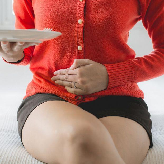 consejos nutricionales para personas que sufren esclerodermia