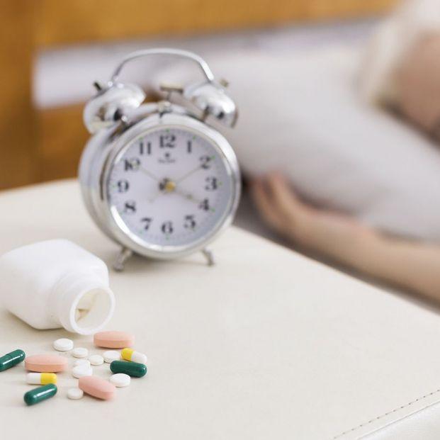 El consumo de tranquilizantes y su adicción, un riesgo para los mayores