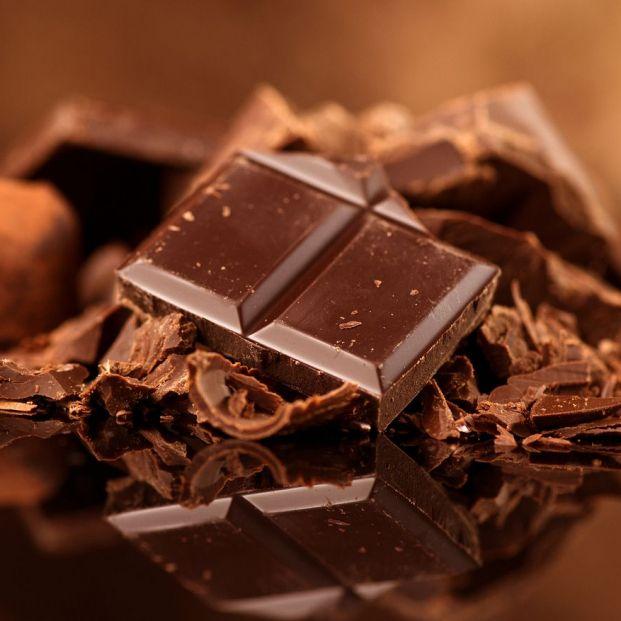 ¿Qué tipo de chocolate debes comer para cuidar tu cerebro?