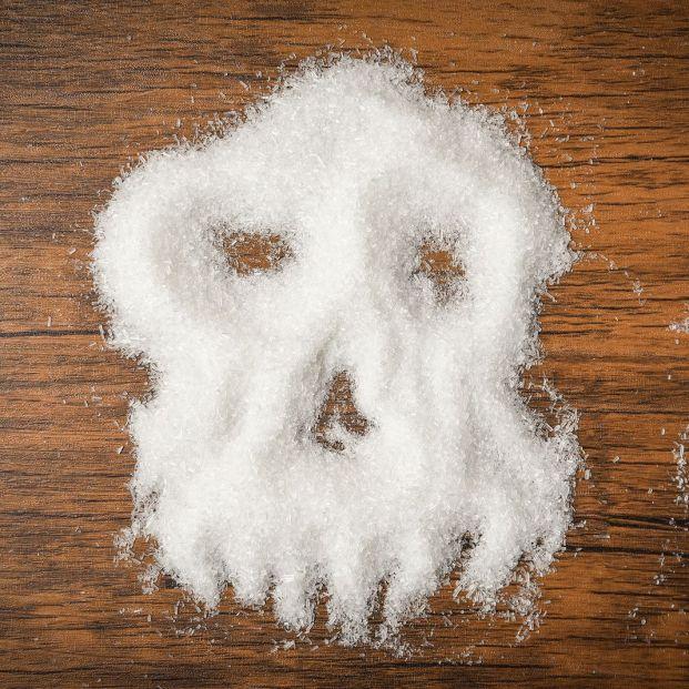 Qué es el glutamato: ¿por qué debes evitarlo?