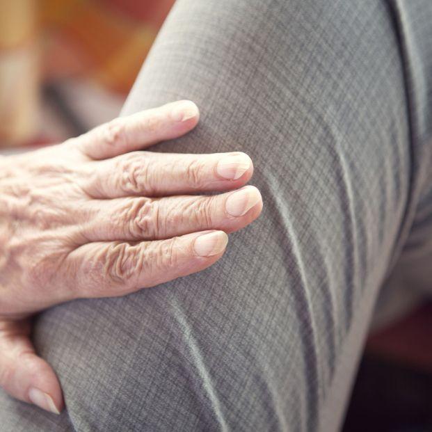 Cónoce a fondo cómo mantener sanas las uñas