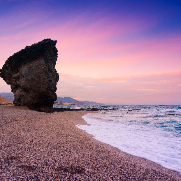 Almería: las 10 mejores calas y playas de Cabo de Gata