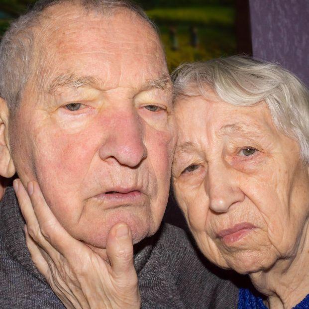 IMSERSO y CONJUPES organizan una Jornada Nacional sobre discriminación y mal trato a los mayores