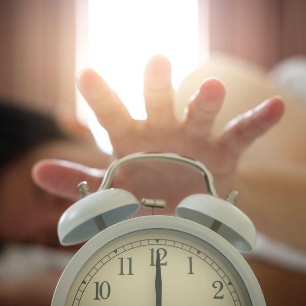 Cuánto debe durar la siesta para realmente sea beneficiosa