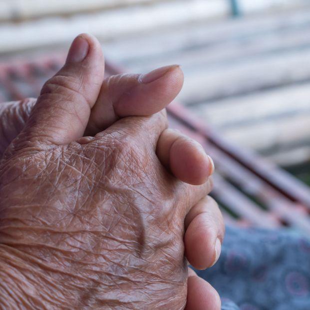 Detenida una mujer en A Coruña por sustraer bienes de la vivienda de una dependiente que cuidaba
