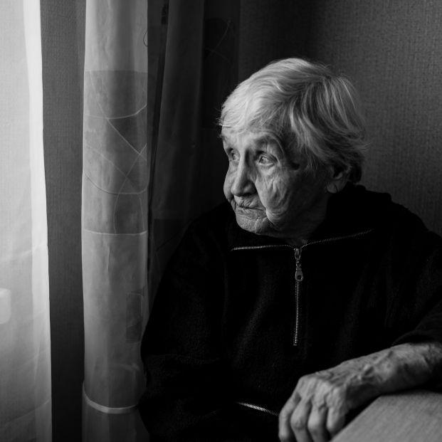 El maltrato a los mayores, una realidad ignorada