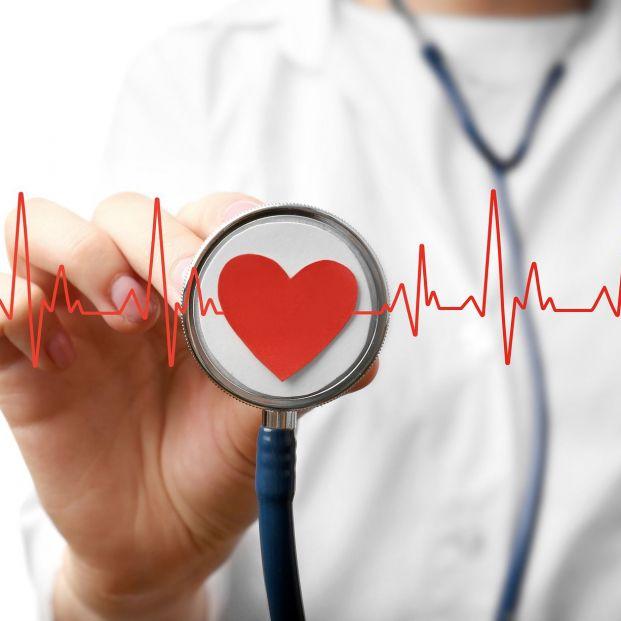 investigación genética y cardiopatías