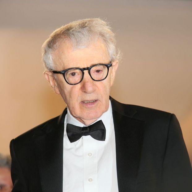 Woody Allen rodará en verano su nueva película