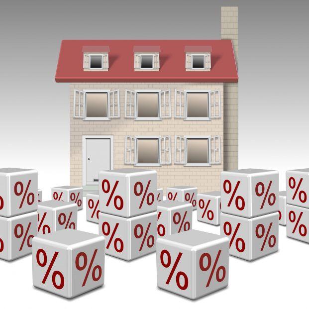 ¿Qué comisiones pueden cobrarme por subrogar una hipoteca de interés variable a una de tipo fijo?